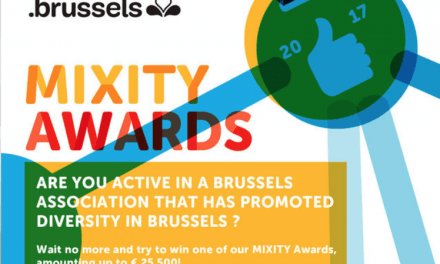 Mixity.Awards